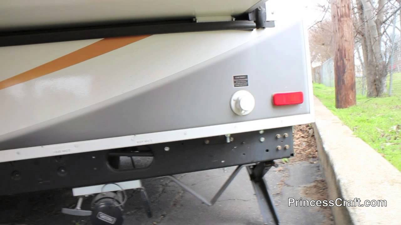 princess craft rv 2014 lance 1575 lite weight camping trailer princess 2755