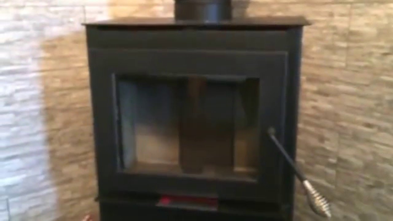 England Stove Works Englander 17 Tranquility Wood Stove Parts Review | Flue  Guru - England Stove Works Englander 17 Tranquility Wood Stove Parts