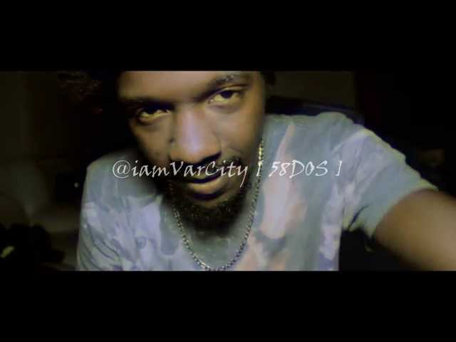 StarPowerTV presents: VarCity - Side Chick ( Snippet )