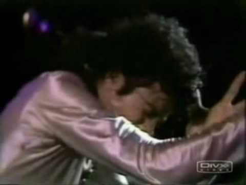 Download ♥♣Michael Jackson-Speechless Tribute♣♥