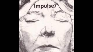 Mlehst - I Am The Mistress