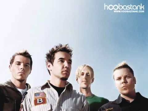 Hoobastank - The Reason // CANTATA IN ITALIANO (BY Rockslator)