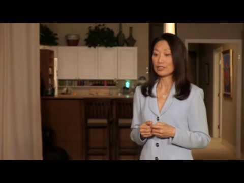 Marilyn Tam: Former CEO, Keynote Speaker, Globalization, Leadership and Diversity Expert