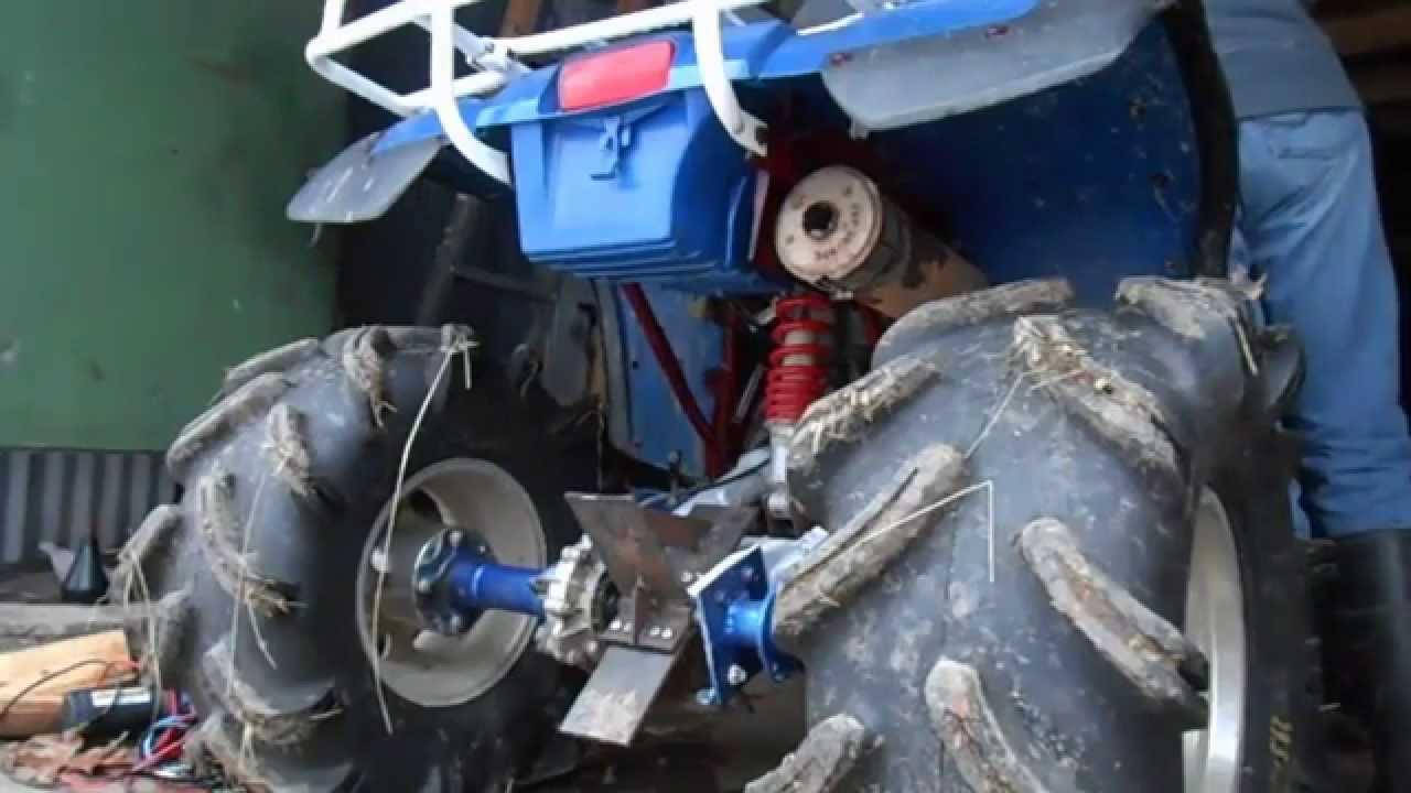 honda 300 fourtrax stock vs m4 motorcycle exhaust