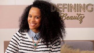 HeyFranHey Organic Approach To Beauty   100 Pure Organic Lifestyle    Defining Beauty   The Platform