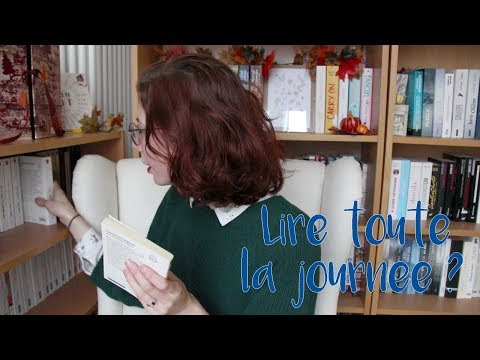 Vis ma vie de libraire | DISCUSSION