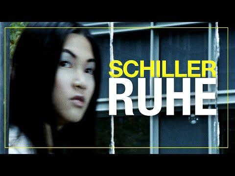 schiller | ruhe mp3