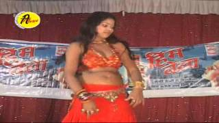 HD Video 2015 New Bhojpuri Hot Song || Kahe Kholat Baru Choli Tu || Arman Kohali