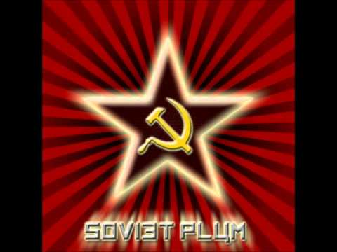 Soviet Choir - In The Forest Near The Combat Line
