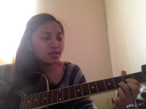 Shakespeare in Love  Layla Kaylif acoustic cover