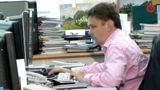 видео Банк УРАЛСИБ | Взаимодействие со страховыми компаниями