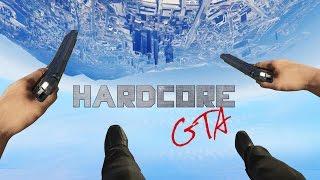 Hardcore Henry GTA