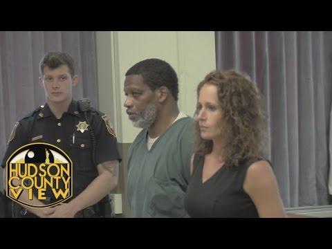 Man accused of killing ex-fiancée rejects plea deal