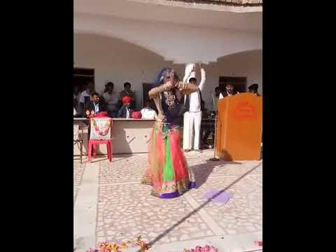 Rajasthani Dj song 2018-(सतरंगी लहरियो) Satrangi lehriyo - Latest Marwari DJ full Hd