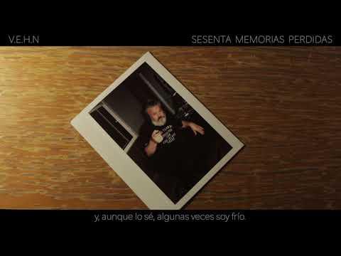 Love of Lesbian – Sesenta memorias perdidas