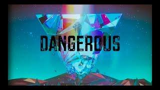 Imagine Dragons I Don T Know Why Lyrics Evolve Tour Live