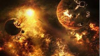 Космические тайны. Венера -  самая таинственная планета космоса. Документальный фильм