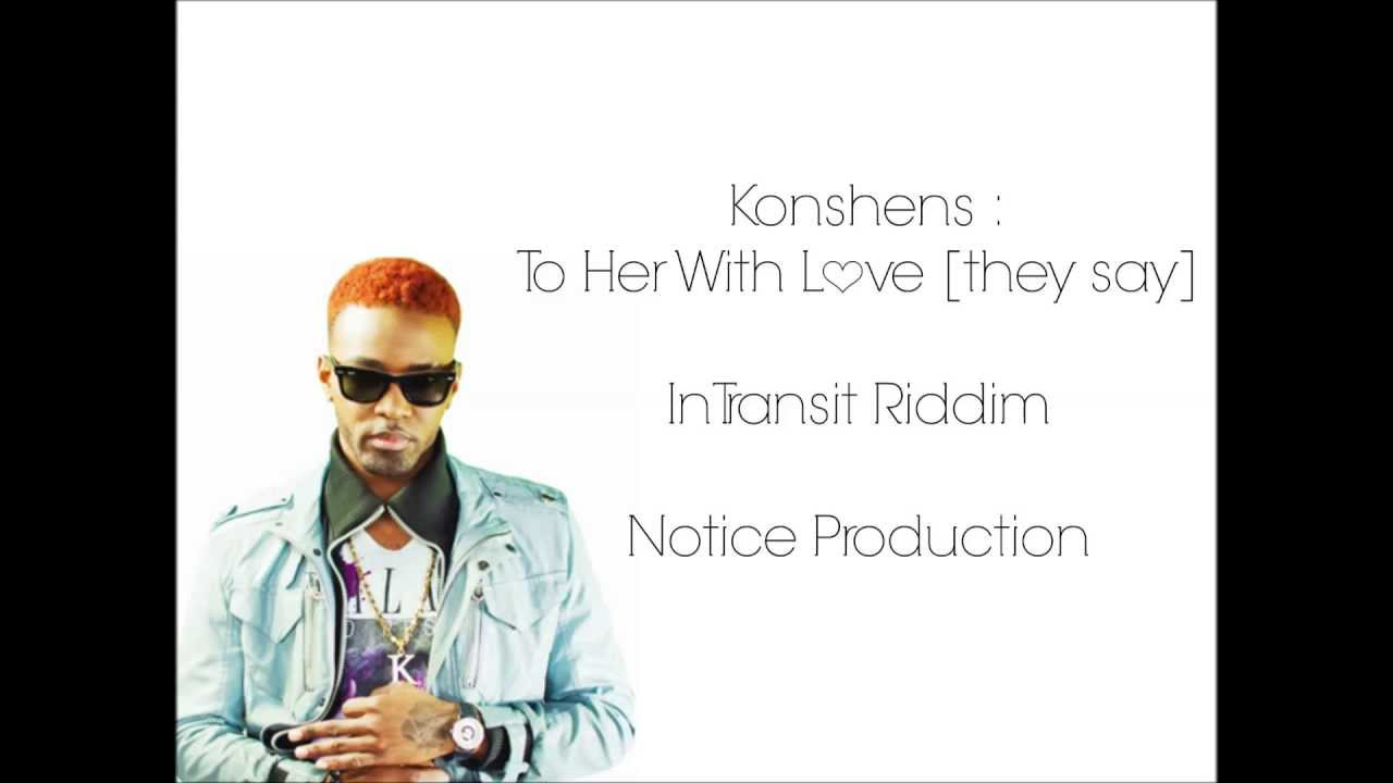 konshens-to-her-with-love-they-say-lyrics-shanice-love