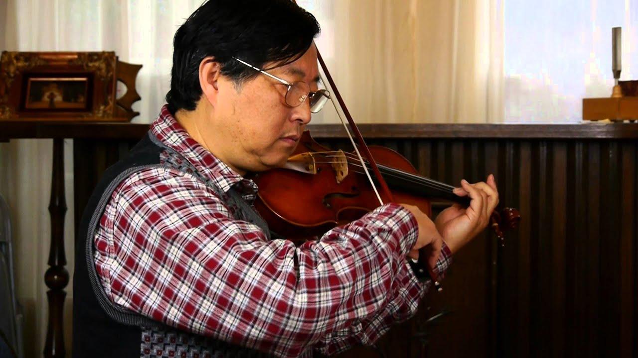 kayser 36 etudes violin pdf
