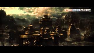 « 47 Ronin » entier version film en français