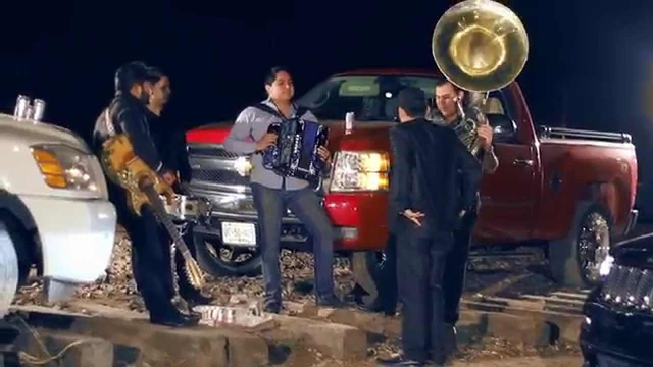 Beto Hernández Samuel Fuentes Promotional Networks Youtube