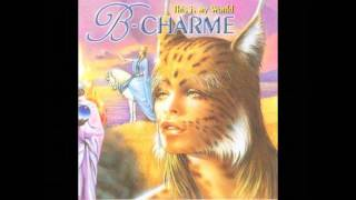 B-Charme - This is My World (Single Edit)