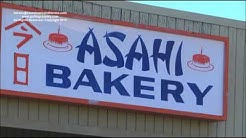 ASAHI BAKERY, PHOENIX CHEF, MAKES LOW SUGAR DELICIOUS CAKES,