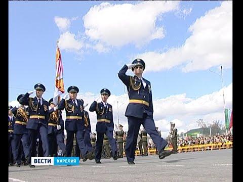 Республика Все новости Карелии и Петрозаводска