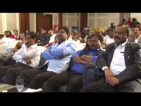 India Education Excellence Awards 2014 Part-3