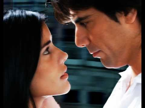 Cortina Musical de Culpable de este Amor (Telefé - 2004)