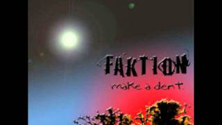 Watch Faktion Always Wanting More video