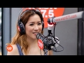 Download Angeline Quinto sings