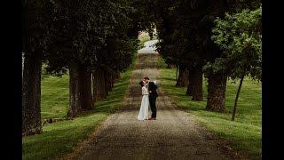 Chateau De Mons Destination Wedding In France