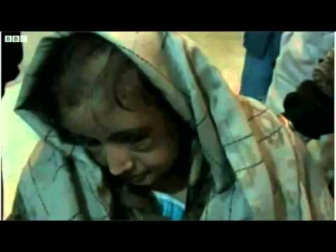 Children unfit to defend themselves. Stop child marriage! (Afghanistan) from YouTube · Duration:  54 seconds
