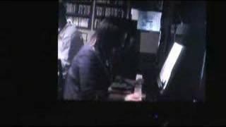 Arisa Kaneko Trio Arisa Kaneko (pf), Hiroshi Ikejiri (b), Yosuke Ta...