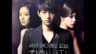 Video 차칸남자 (Nice Guy/ Innocent Man) OST FULL PLAYLIST download MP3, 3GP, MP4, WEBM, AVI, FLV Januari 2018