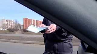 видео Ст. 41 ЗПП