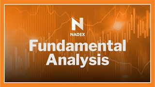 Crude Oil: Learning about Oil Markets for the Beginning Trader