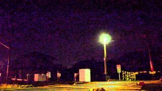 Video JR貨物 東海道本線 5083レ EF66-24号機(代走) 2013.10.03 download MP3, 3GP, MP4, WEBM, AVI, FLV Desember 2017
