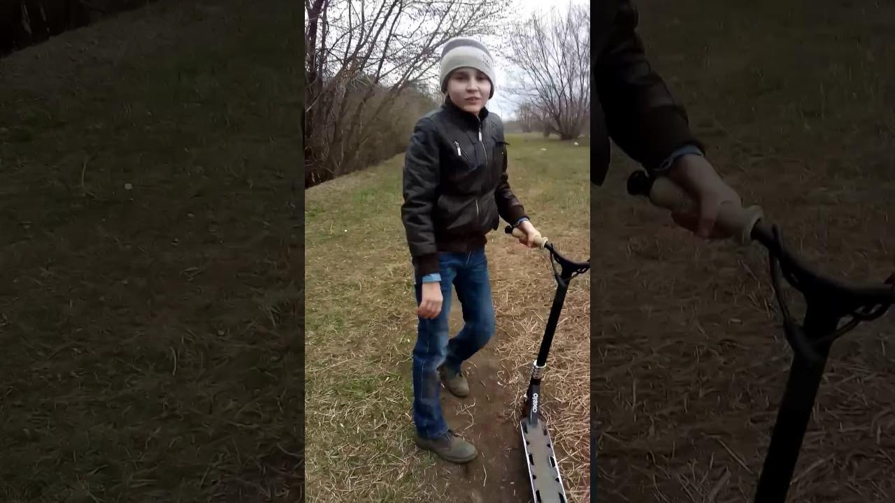 Как научиться сасать видео