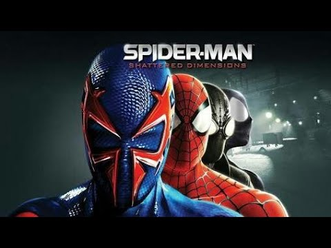 Download The amazing spider man 2 - without any key, Free For All Devices