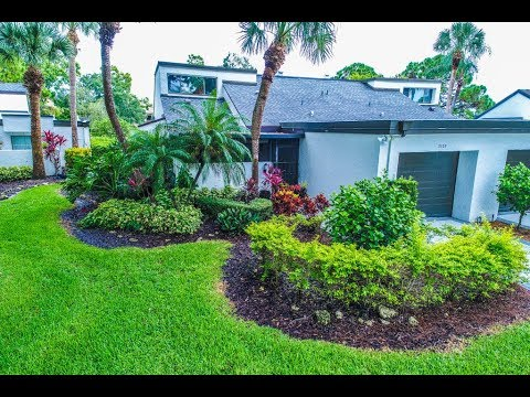 3105 Heatherwood Lane Sarasota FL Golf Course Frontage The Meadows Best Agent Duncan Duo RE/MAX