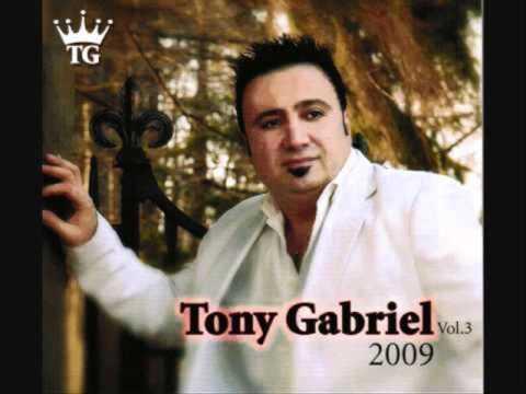Tony Gabriel 2004 Khigga Mix