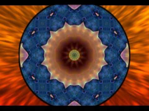 brainwave--tranquil-dreams---cosmoses---theta-meditation-&-delta-sleep---vol.1---binaural-beats
