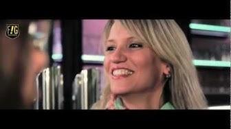 F!G FILM - CASH cafe - bar - brasserie Homburg