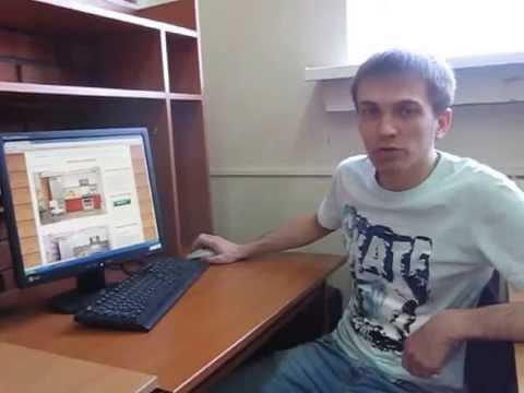 Кухни в Ижевске. Как заказать кухню на сайте моякухня18.рф