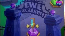 Jewel Academy Let's Play Folge 1
