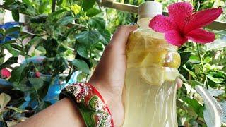 ढेरो फूल पाने है तो कभी ना फेंके ये चीज....Make Acidic soil & Get more flowers in balcony Garden