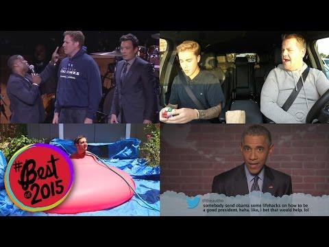 10 Best Viral  Vids of