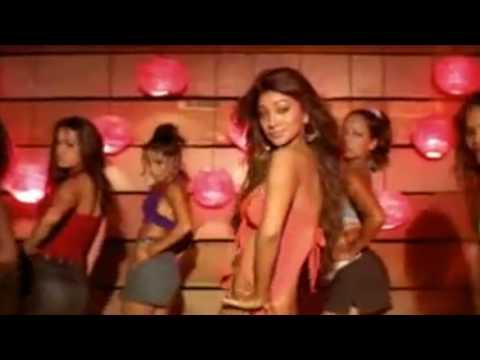 Kabhi Aar Kabhi Paar - Sweet Honey Mix - 720p HD